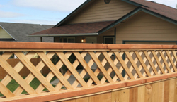 decorative-fence-services